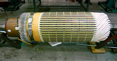 Scope Engineering - Transformer Rewinding and Manufacturing